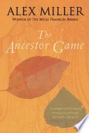 The Ancestor Game Book PDF