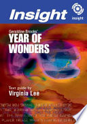 Year Of Wonders Pdf/ePub eBook