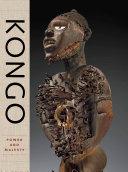 Pdf Kongo: Power and Majesty
