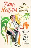 The Complete Memoirs [Pdf/ePub] eBook