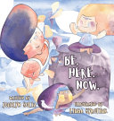 Be  Here  Now  Book