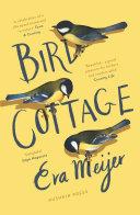 Bird Cottage Pdf