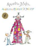 Angelica Sprocket s Pockets