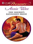 The Sheikh's Ransomed Bride Pdf/ePub eBook