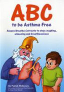 Abc to Be Asthma Free