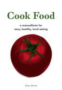 Cook Food