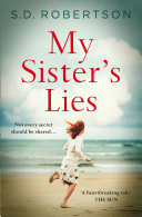 Pdf My Sister's Lies