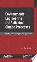 Environmental Engineering and Activated Sludge Processes