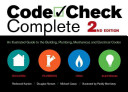 Code Check Complete