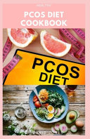 Healthy Pcos Diet Cookbook