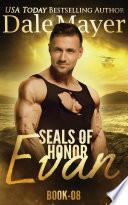 SEALs of Honor  Evan