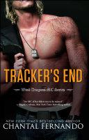 Pdf Tracker's End Telecharger