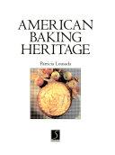 American Baking Heritage