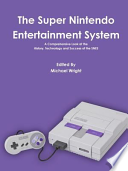 The Super Nintendo Entertainment System