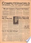 Jul 28, 1971