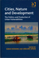 Cities  Nature and Development