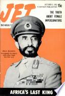 Oct 2, 1952