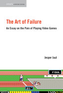 Pdf The Art of Failure Telecharger