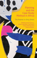 Planning and the Case Study Method in Africa Pdf/ePub eBook