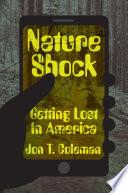 Nature Shock
