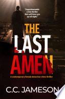 The Last Amen