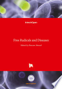 Free Radicals and Diseases Book