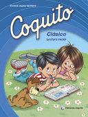 Coquito Clásico 2015
