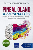 Pineal Gland     A 360   Analysis