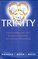 The Trinity [Pdf/ePub] eBook