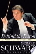 Behind the Baton
