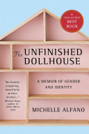 Pdf The Unfinished Dollhouse Telecharger