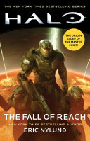 Pdf Halo: The Fall of Reach