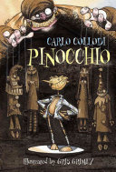Pinocchio [Pdf/ePub] eBook
