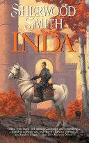 Inda [Pdf/ePub] eBook