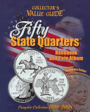 Fifty State Quarters