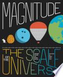 Free Magnitude Book