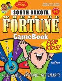South Dakota Wheel of Fortune!