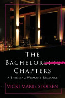 The Bachelor Chapters