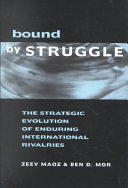 Bound by Struggle ebook