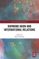 Pdf Raymond Aron and International Relations Telecharger