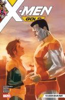 X-Men Gold Vol. 6