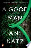 A Good Man