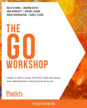 The The Go Workshop