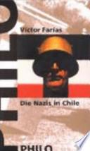 Die Nazis in Chile