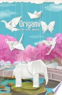 Origami lernen leicht gemacht