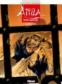 Attila mon amour - Pdf/ePub eBook