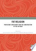 Fat Religion