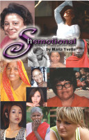 Shemotional  A Collection of Poetry and Short Stories