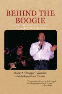 Behind the Boogie [Pdf/ePub] eBook