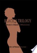 The Black Trilogy [Pdf/ePub] eBook